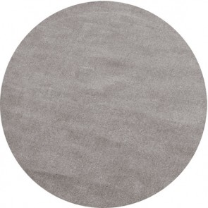 Chicago Granite Round Floor Rug