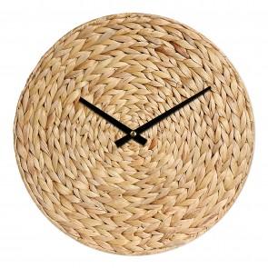 Jordy Rope Wall Clock