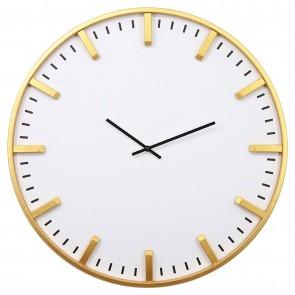 Mason Oversized Wall Clock
