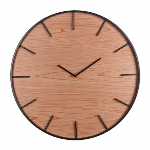 Elio Oversized Wall Clock