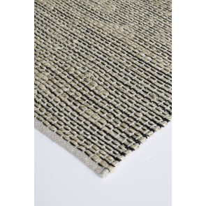 Limon Clyde Floor Rug - Ivory