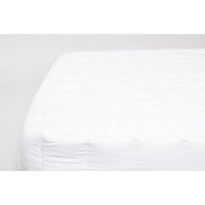Microfibre Boxed Continental Quilt 270gsm Range