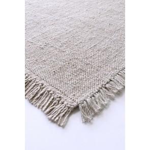 Mulberi Ulster Taupe/Natural Floor Rug