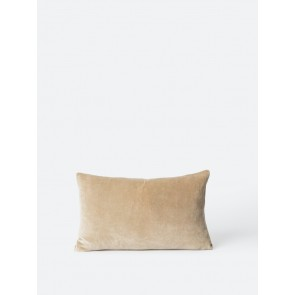 2 Pack Cotton Velvet Cushion Cover - Artichoke