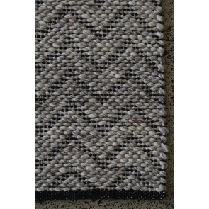 Limon Crawford Bracken Floor Rug