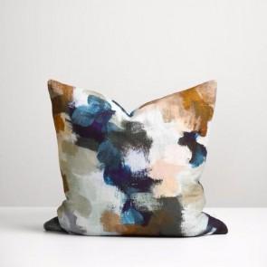 Florence Cushion