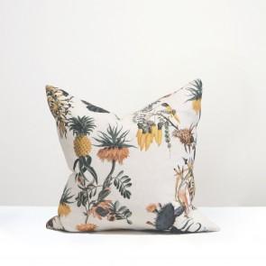 Attenborough Cushion 50x50cm