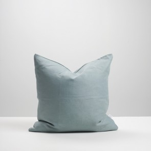 Ocean Linen Cushion