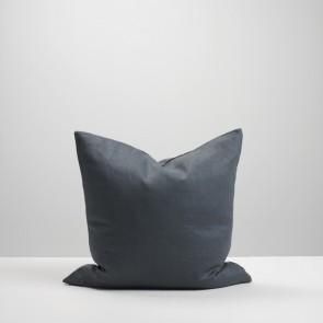Slate Linen Cushion