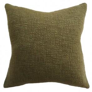 Cyprian Cushion by Mulberi - Caper