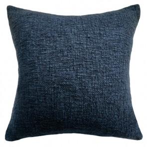Cyprian Cushion by Mulberi - Midnight