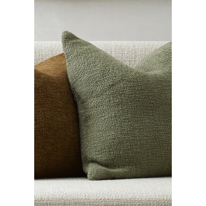 Cyprian Cushion by Mulberi - Willow