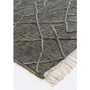 Mulberi Cyprus Fossil Floor Rug