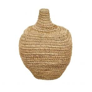 Arabella Basket Large