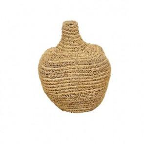 Arabella Basket Small
