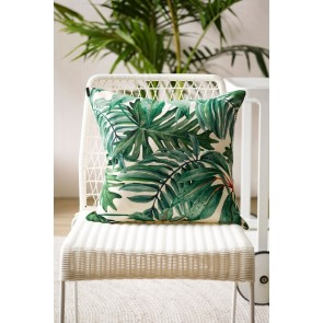 Mulberi In & Outdoor Delilah Multi Cushion