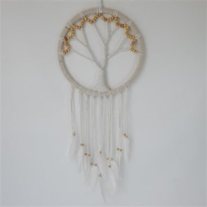 Gypsy Tree of Life Dreamcatcher
