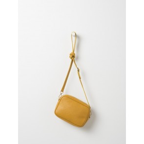 Dixon Leather Handbag
