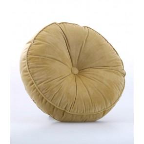 Dolci Cushion by MM Linen - Raffia