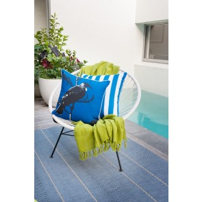 Limon In & Outdoor Tui Cushion