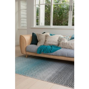 Limon Morocco In & Outdoor Larache Floor Rug