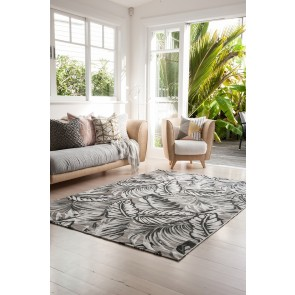 Limon Morocco In & Outdoor Figuig Floor Rug