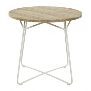 Granada Tango Bistro Table
