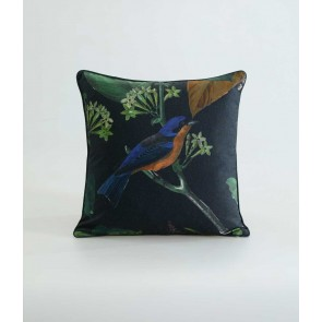 Eden Cushion by MM Linen
