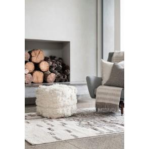 Mulberi Esha Wool Floor Rug
