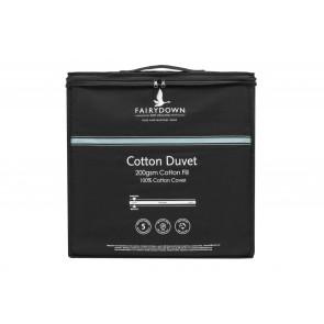 Fairydown 200gsm Cotton Duvet Inner