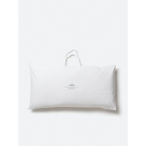Lodge Size Feather & Duck Down Pillow Inner 50/50