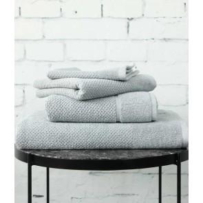 Finn Towel Collection by MM Linen Molten