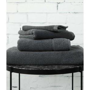 Finn Towel Collection by MM Linen Storm