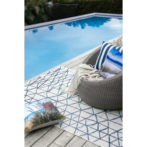 Limon Fiordland In & Outdoor Floor Rug