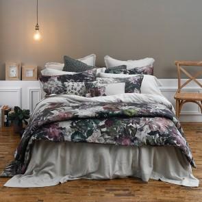 Fiorella Comforter Set by MM Linen