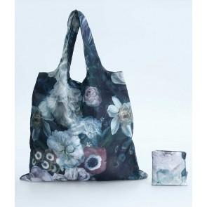 Floz Fold Up Carry Bag