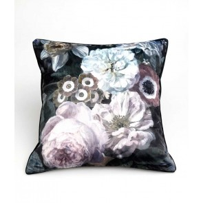 Floz Large Cushion by MM Linen