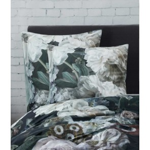 Floz Euro Pillowcase Pair