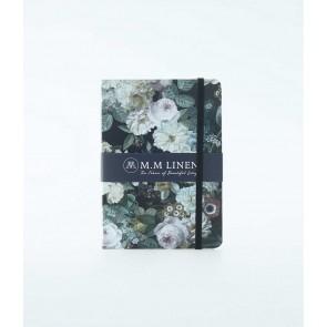 Floz Note Book by MM Linen