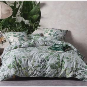 Forestry Stillwater Duvet Cover Set by Savona