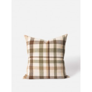 Frankie Woven Cushion Cover - 2 Pack