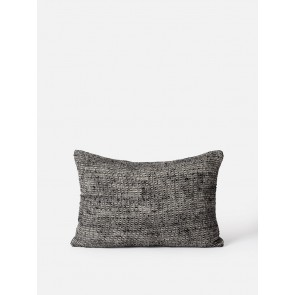 Freida Silk/Cotton Blend Cushion Cover - 2 Pack