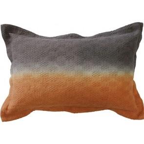 Mulberi Glebe Cushion