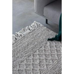 Mulberi Glenorchy Silver Birch Floor Rug