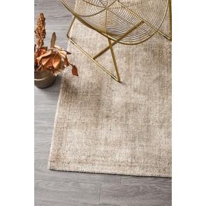 Mulberi Gratus Cobblestone Floor Rug
