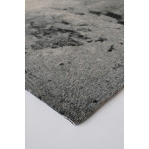 Limon Belgrade Grayson Floor Rug - Smoke