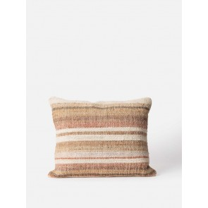 Haast Handwoven Cushion Cover -  2 Pack