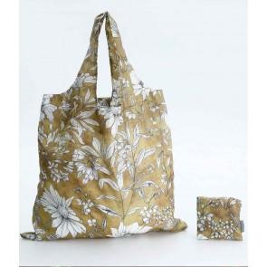 Hally Fold Up Carry Bag
