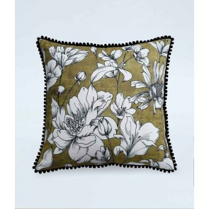 Hally Cushion by MM Linen