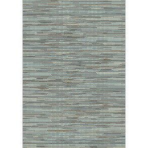 Limon Hokitika In & Outdoor Steel Floor Rug